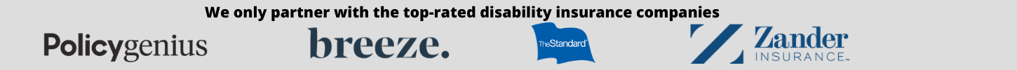Disability Insurance Partners
