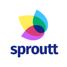 Sproutt Insurance icon